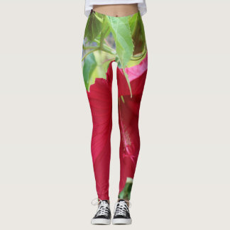 Leggings Amapola