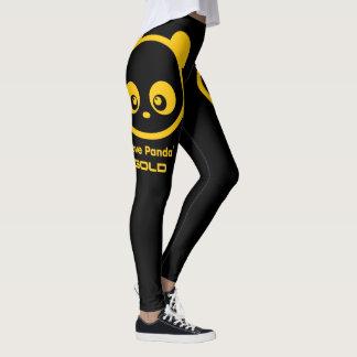 Leggings Amor Panda®
