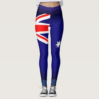 Leggings Australia