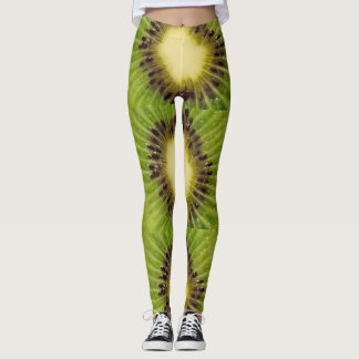 Leggings Belleza 4Ruthie del kiwi