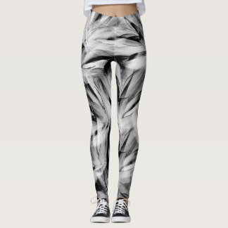 Leggings Brote