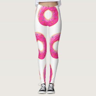 Leggings Buñuelo