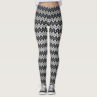 Leggings celta