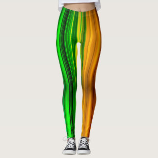 Leggings Colores