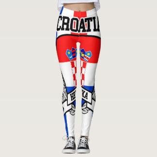 Leggings Croacia