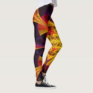 Leggings Diseño #5