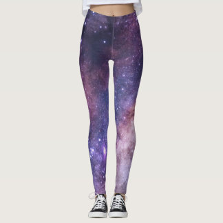 Leggings Galaxia Lggings