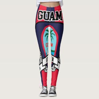 Leggings Guam