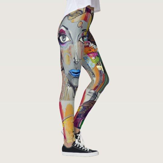 Leggings image65