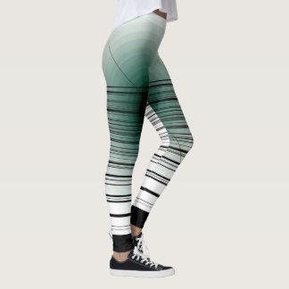 Leggings modelos