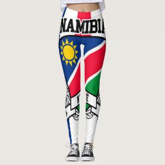 Leggings Namibia