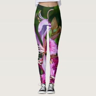 Leggings nuevo estilo de las polainas #Beautiful