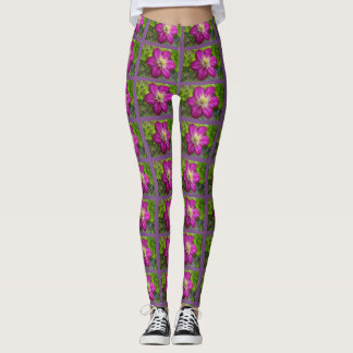 Leggings Polainas atractivas