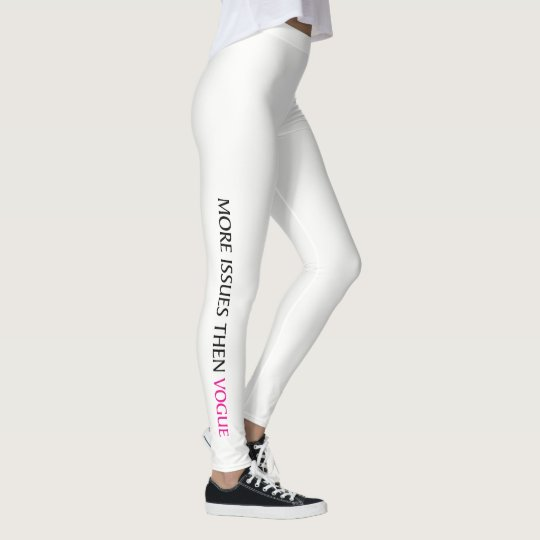 "LEGGINGS ""PUBLICA """