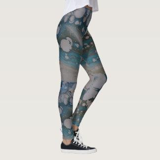 Leggings Puntos