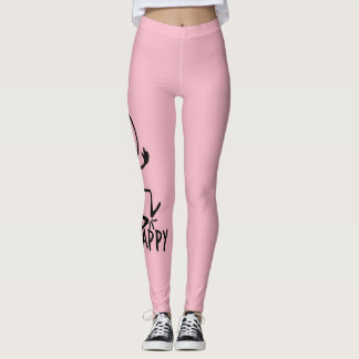 LEGGINGS SEA POLAINAS FELICES