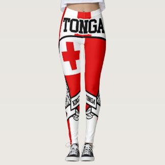 Leggings Tonga