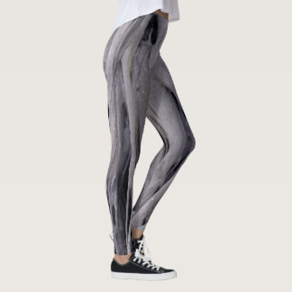Leggings Tronco de baniano