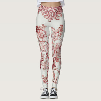 Leggings Zaraza original