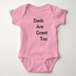 Lemas frescos garantizados para hacer que usted body para bebé