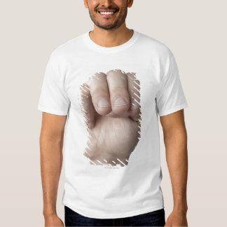 Lenguaje de signos americano 18 camisas