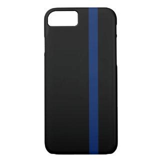 LEO enrarece Blue Line Funda iPhone 7