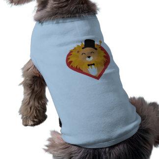 León con el gorra en el corazón Zjrz1