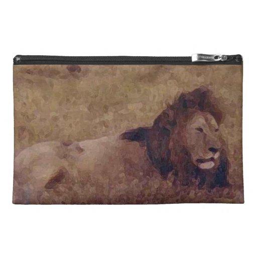 León de África