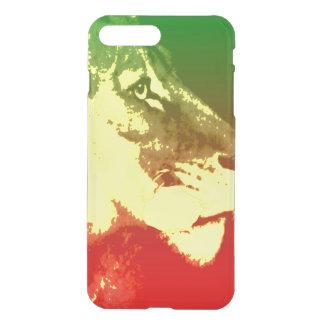 LEÓN FUNDA PARA iPhone 7 PLUS