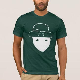 Leprechaun Camiseta