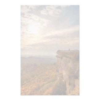 Les Baux-de-Provence, Francia Papeleria De Diseño