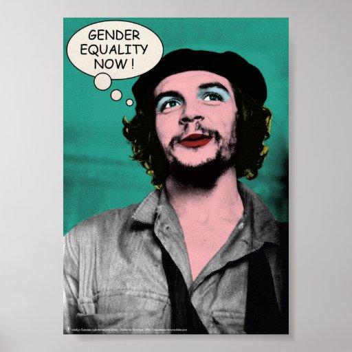 © Les Hameçons Cibles de Marilyn Guevara Impresiones