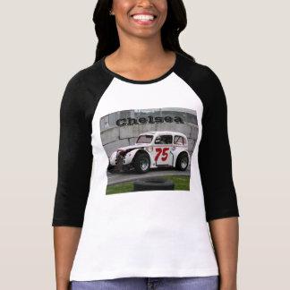 LEYENDA de CHELSEA, Chelsea Camisetas