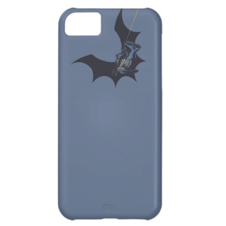 Leyendas urbanas de Batman - 11 Funda Para iPhone 5C