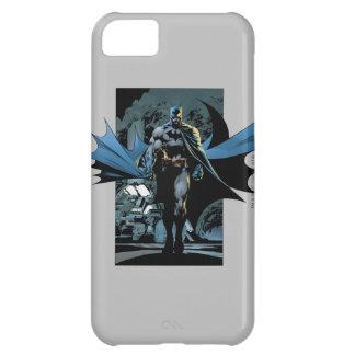 Leyendas urbanas de Batman - 1 Funda Para iPhone 5C