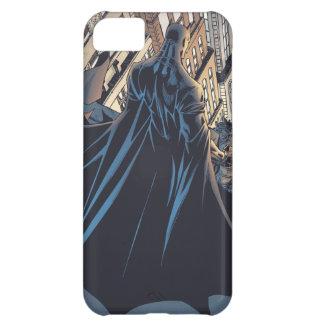 Leyendas urbanas de Batman - 2 Funda Para iPhone 5C