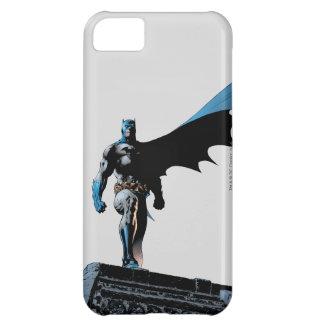 Leyendas urbanas de Batman - 4 Funda Para iPhone 5C
