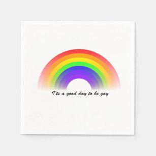 Opciones binarias de la estrategia del arco iris