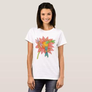 Libélulas Camiseta