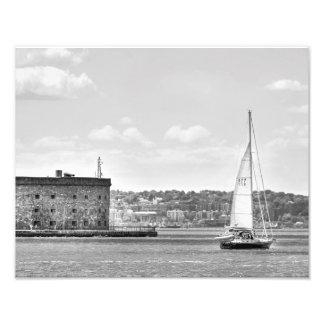Libere para navegar arte fotografico