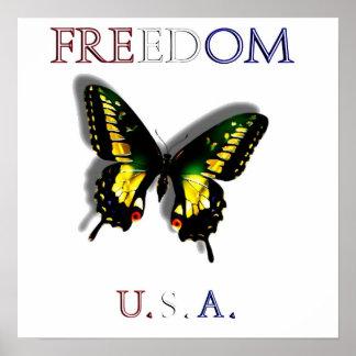 Libertad Impresiones