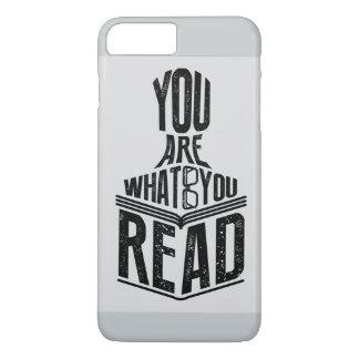 libro funda iPhone 7 plus