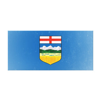 Lienzo Alberta