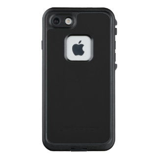 LifeProof FRĒ® para el iPhone 7 de Apple