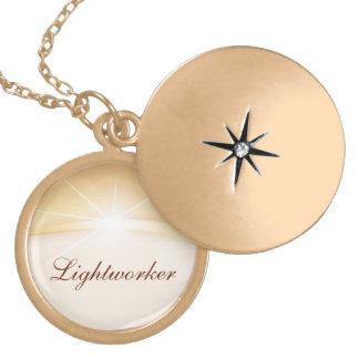 Lightworker Dijes