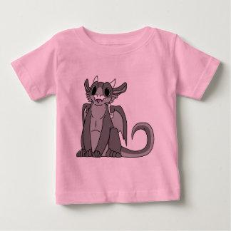 Lil Palsyf Camiseta De Bebé