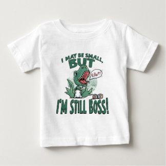 Lil T Rex Camiseta De Bebé
