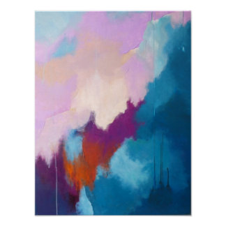 Arte abstracto en Zazzle.