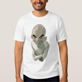 lil'crazy camiseta