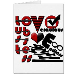 Lilron1991z-Valentines-Day-D1-LR Felicitacion